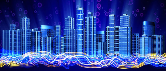Europolis – kto i jak powinien zadbać o rozwój Smart Cities
