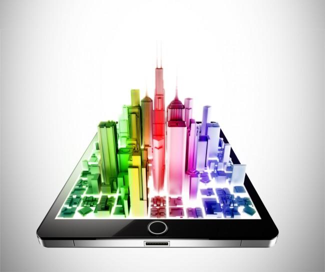 smart-miasto