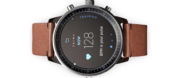 Planujesz kupić zegarek Apple. Już teraz przygotuj pieniądze na… dwa modele