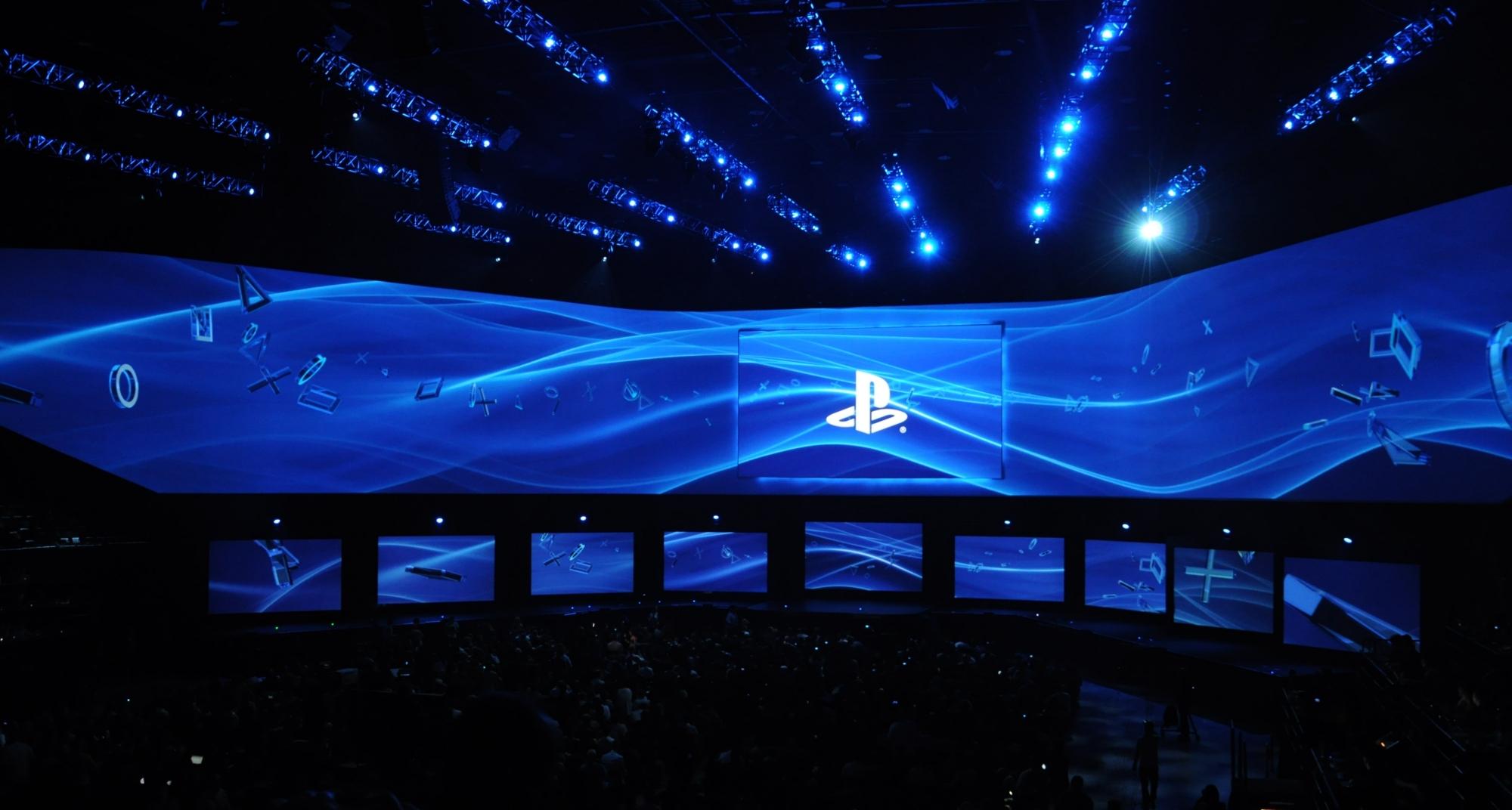 Sony wygrało targi E3. Microsoft miał lepsze gry, ale to Japończycy uwiedli graczy