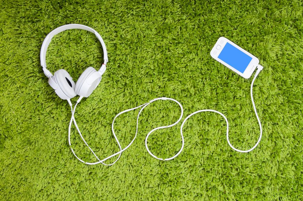Wielkie porównanie serwisów streamingowych! Co wybrać? Google Music, Spotify, Deezer, WiMP czy Rdio?