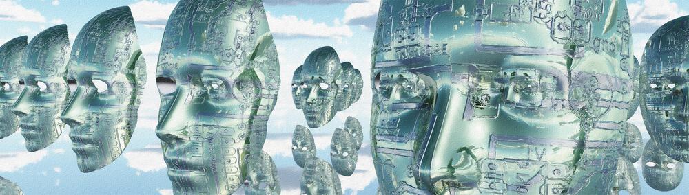 Każdego dnia mimowolnie pracujemy na to, żeby zastąpiła nas sztuczna inteligencja
