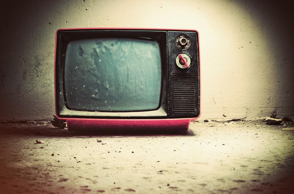 Krajowa Rada raczy sobie żartować z cyfrowej telewizji naziemnej