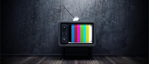 Polacy są zadowoleni z cyfrowej telewizji naziemnej, ale nie zamierzają za nią płacić