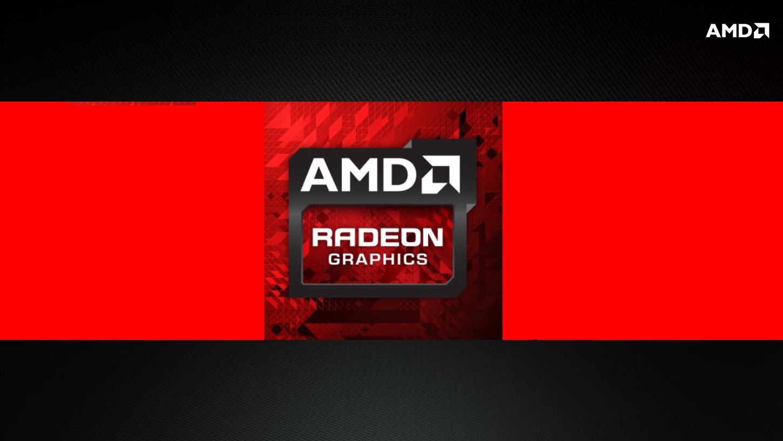 AMD Gaming Evolved doczekało się ogromnej aktualizacji, dzięki której bije konkurencję na głowę
