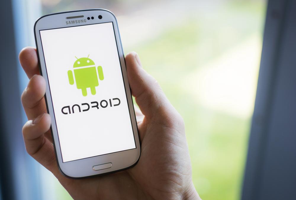 Google walczy z fragmentacjąAndroida, a w tym celu przejmuje firmę z branży… graficznej