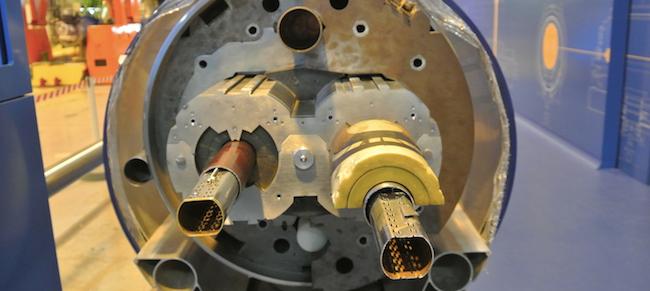 Z wizytą w CERN-ie, część 1 – cztery eksperymenty, które mają dać odpowiedzi na najważniejsze pytania ludzkości