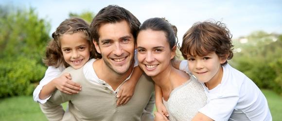 Od dzisiaj Formuła Rodzina w Play jest jeszcze lepsza – sprawdź, co się zmieniło