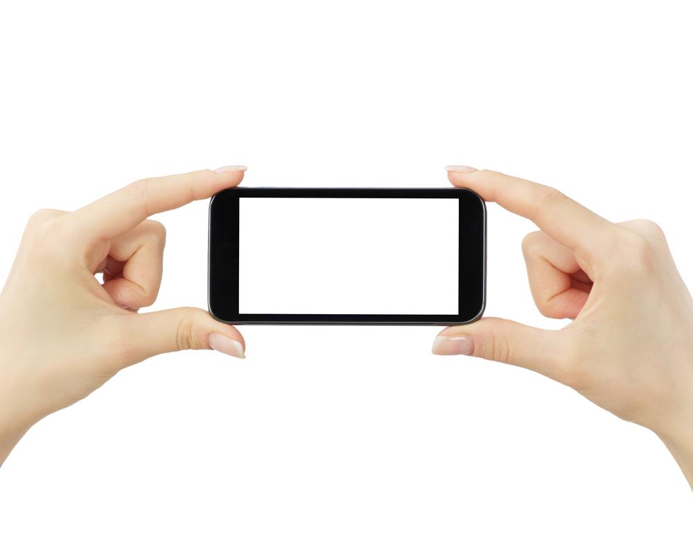 Nowy iPhone 6 zamówiony przez Apple w rekordowej liczbie egzemplarzy – Tim Cook wie, co robi