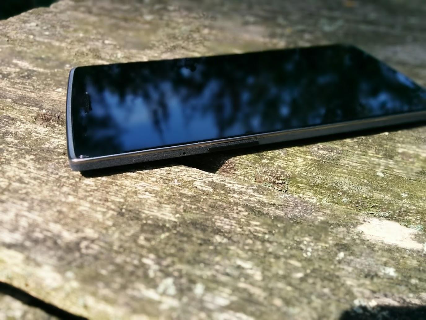 OnePlus One oficjalnie trafił do Polski, a jego cena jest… całkiem przyzwoita