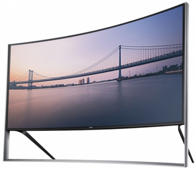 Samsung 105 UHDTV 21