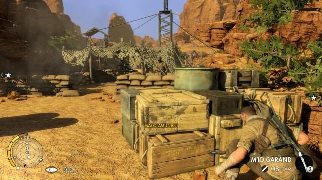 Sniper Elite 3_20140630141730