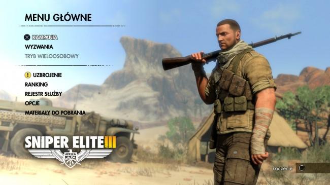 Sniper Elite 3_20140701185455
