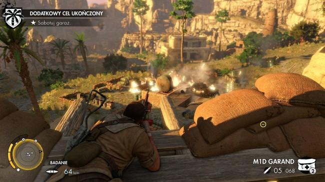 Sniper Elite 3_20140701191359