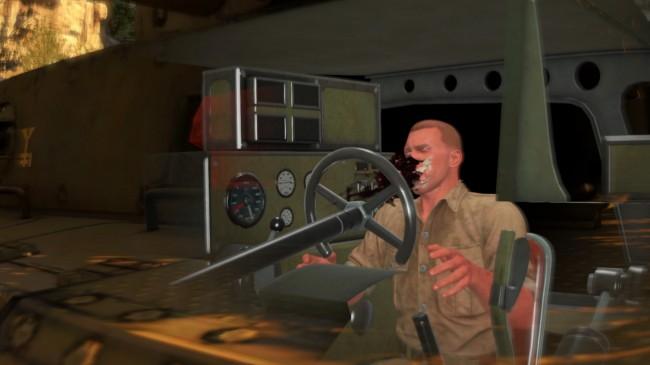 Sniper Elite 3_20140701203929