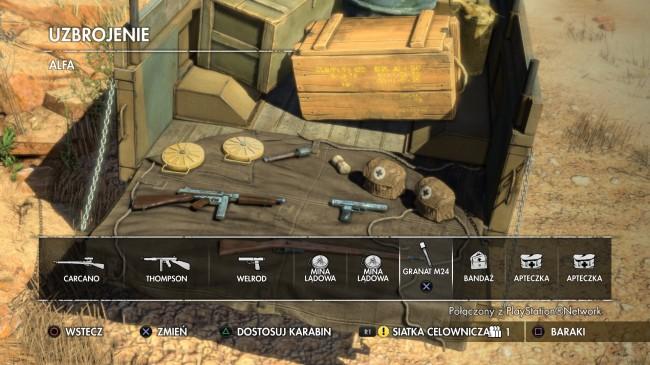 Sniper Elite 3_20140701204656