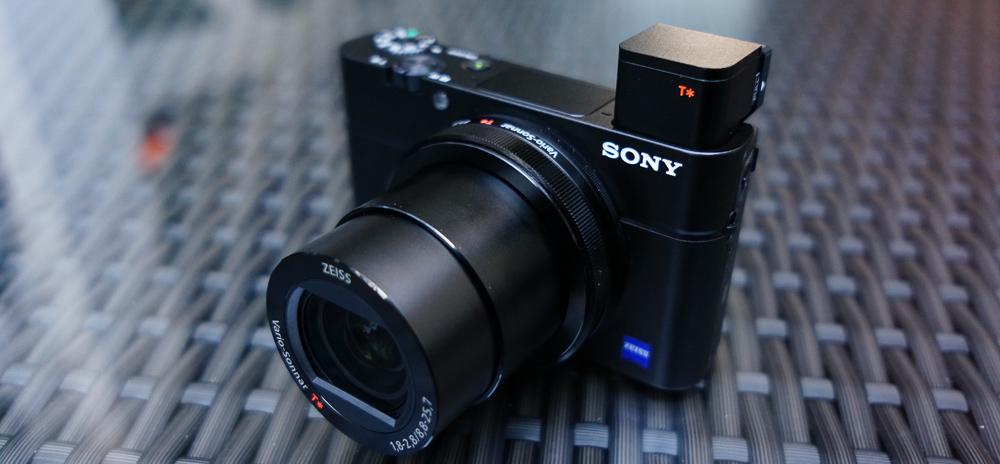 Sony RX100 III, czyli prośby fotografów zostały wysłuchane – pierwsze wrażenia i zdjęcia