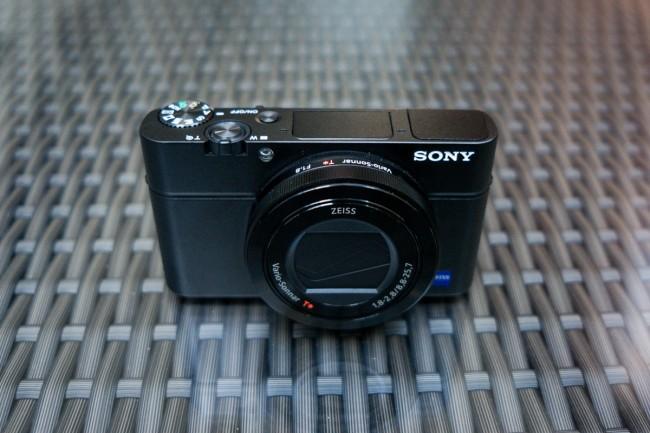 Sony Rx100 III (1 of 19)