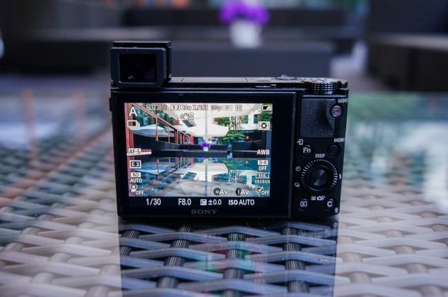 Sony Rx100 III (13 of 19)
