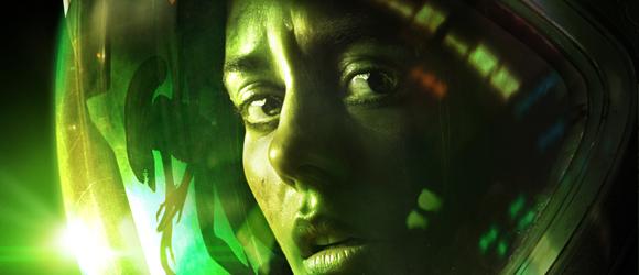 Alien Isolation bez jednego wystrzału? To nie pierwsza kapitalna gra, którą można przejść unikając walki