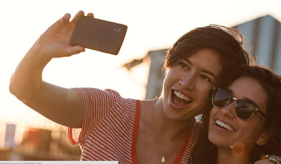 Aktualizacja: Nexus 4 dostanie Lollipop! Android 5.0 już oficjalnie. Wiemy kiedy i na jakie urządzenia trafi