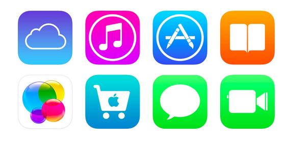 Wreszcie! Dwustopniowa weryfikacja usług Apple dostępna w Polsce