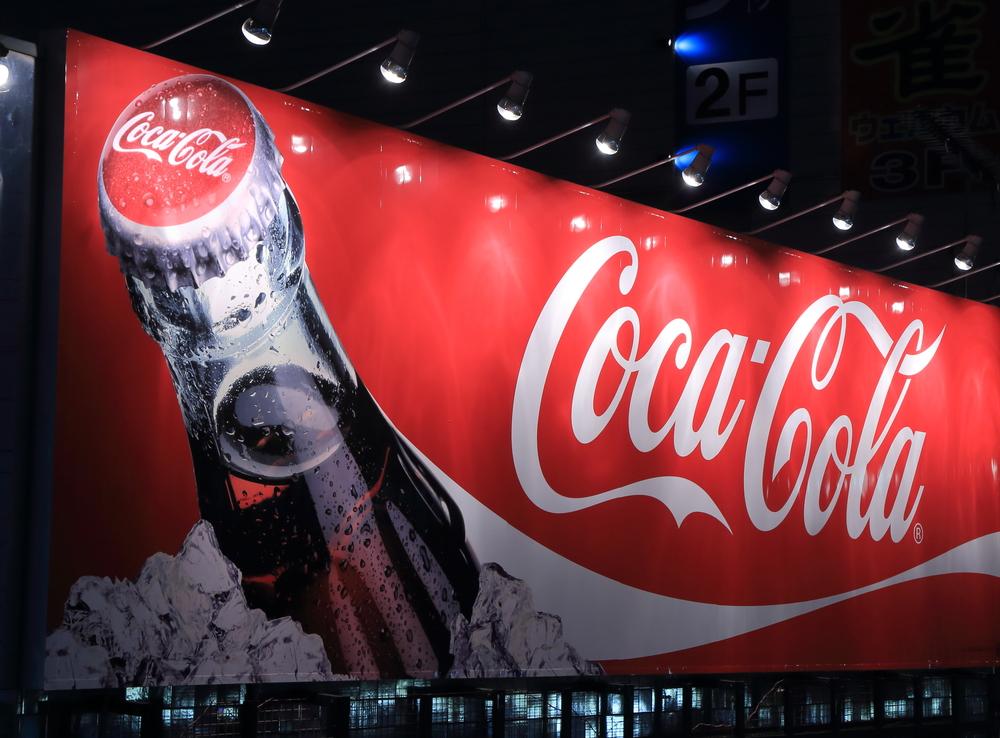 Chcesz wiedzieć, jak robi się projekty z Coca-Colą? Oktawave już to wie