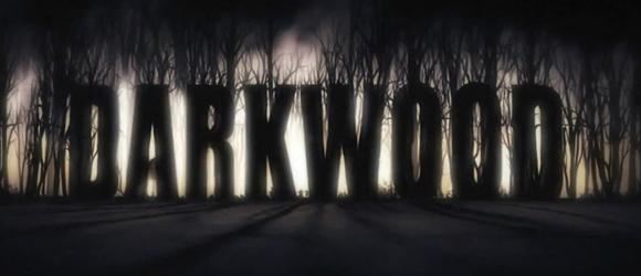Chętnie wrócę do strasznego Darkwood. Polacy stworzyli coś niezwykłego – pierwsze wrażenia Spider's Web