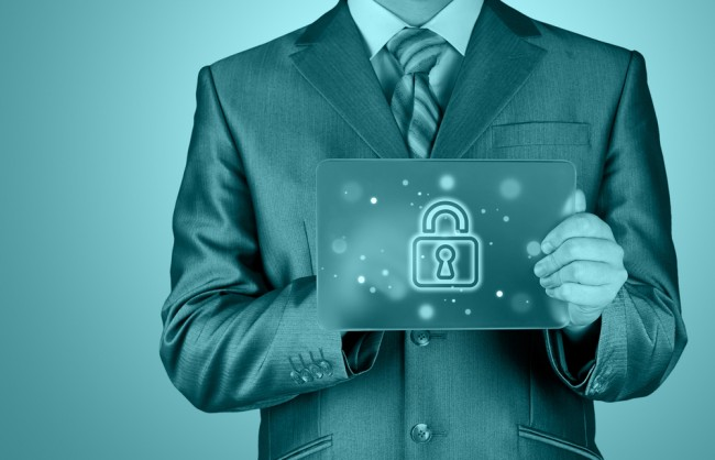 data_security_shutterstock