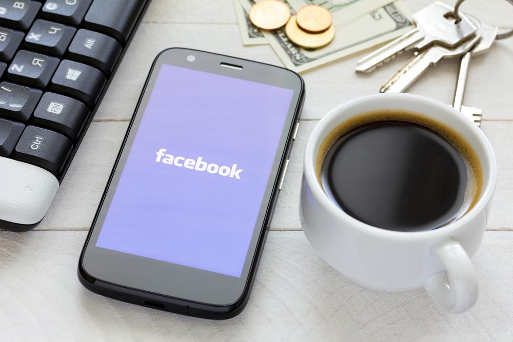 Marku, jak to się dzieje, że Facebook nie potrafi zrobić porządnej aplikacji na Androida?