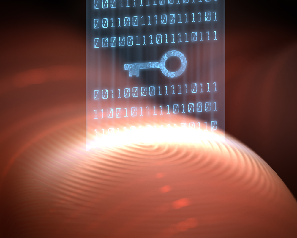 Canvas fingerprinting, czyli jak śledzi cię twoja przeglądarka