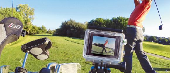 GoPro nie sprzedaje kamer – zarabia na wspomnieniach pełnych pozytywnych emocji