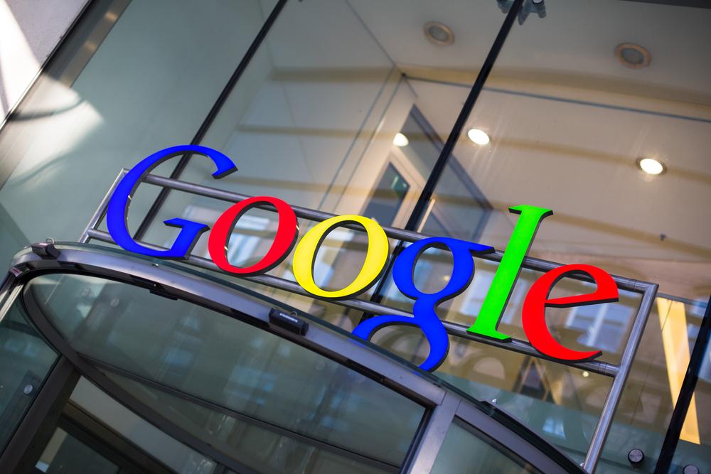 Google jest w świetnej kondycji finansowej, ale ma ogromny problem