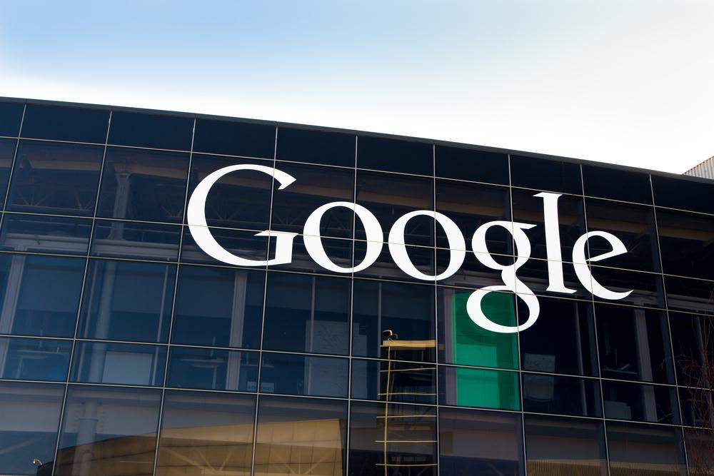 Link do Twojej strony został usunięty z wyników wyszukiwania – pozdrawiamy, Google