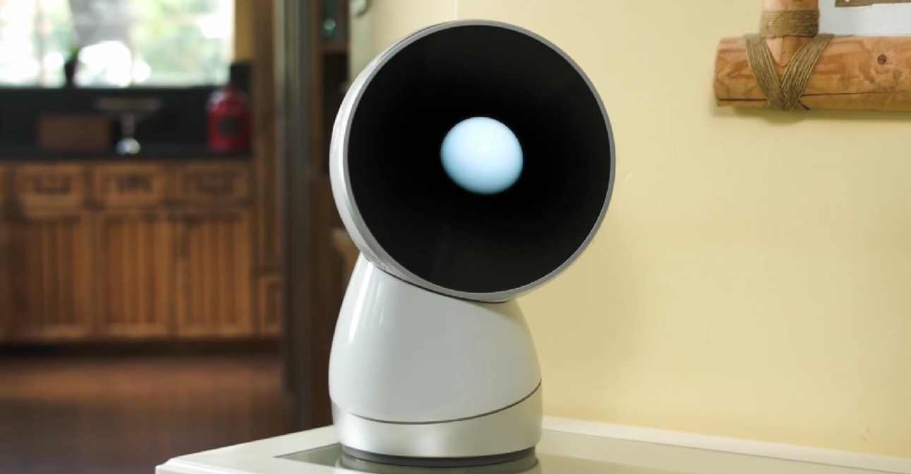 Teraz każdy może mieć prywatnego robota. Przerażające czy kuszące?
