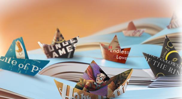 Kindle Unlimited oficjalnie zaprezentowane. Dokładnie na taką usługę czekałem