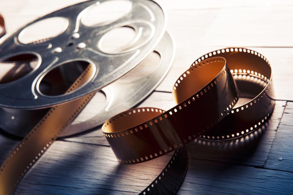 Dzięki iShows Movies nie przegapisz jużżadnej filmowej premiery