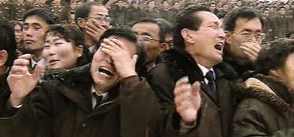 Pracownicy Samsunga zwracają część wynagrodzenia ze względu na słabsze wyniki firmy? Mnie to przeraża…