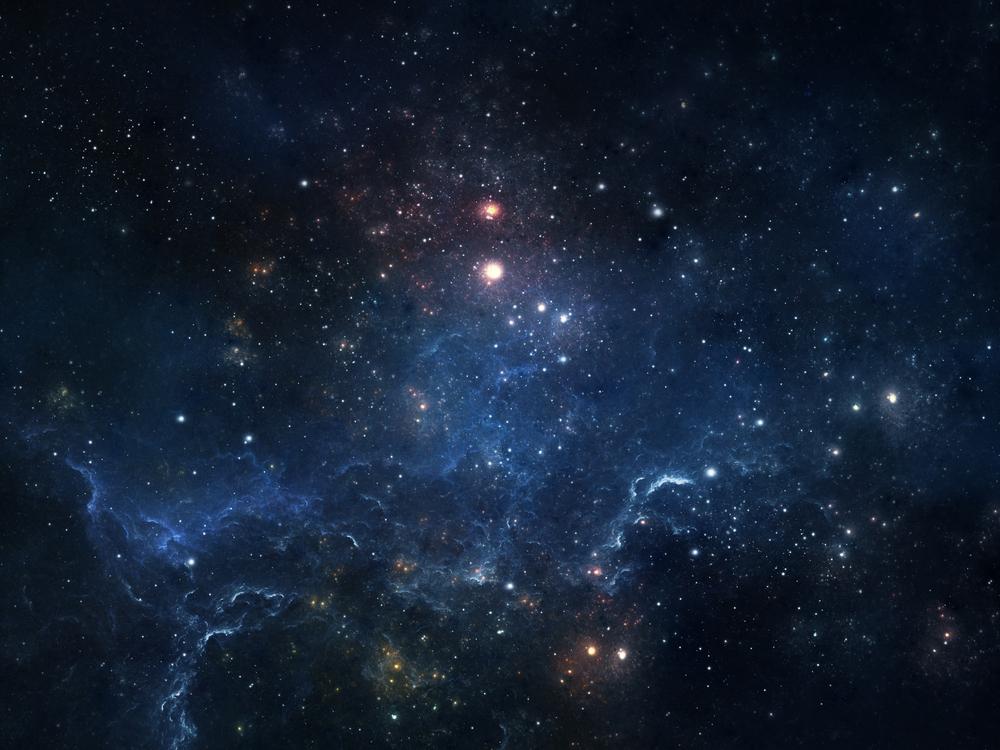 Gwiazda starsza niż wszechświat była dla astronomów jedną z najbardziej irytujących zagadek. Teleskop Hubble'a przyszedł z pomocą