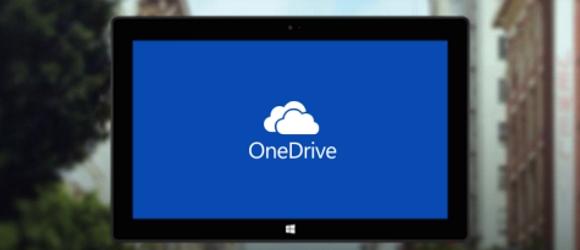 Krótka piłka: Od dzisiaj taniej i więcej, czyli Microsoft dotrzymuje słowa