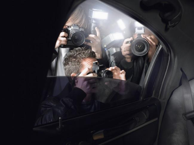 paparazzi-foto-aparat-gwiazda-celebryta