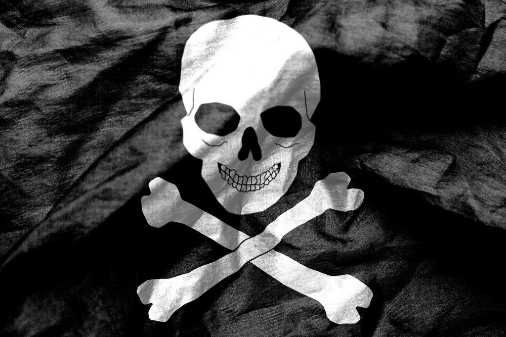 Niczym bumerang powraca absurdalny pomysł ZAiKS-u na podatek od piractwa