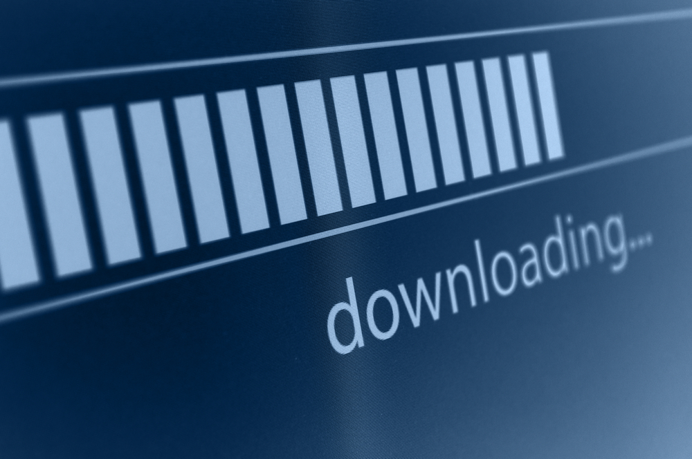 Czas na płatne torrenty, czyli BitTorrent ma nowy sposób na zarabianie