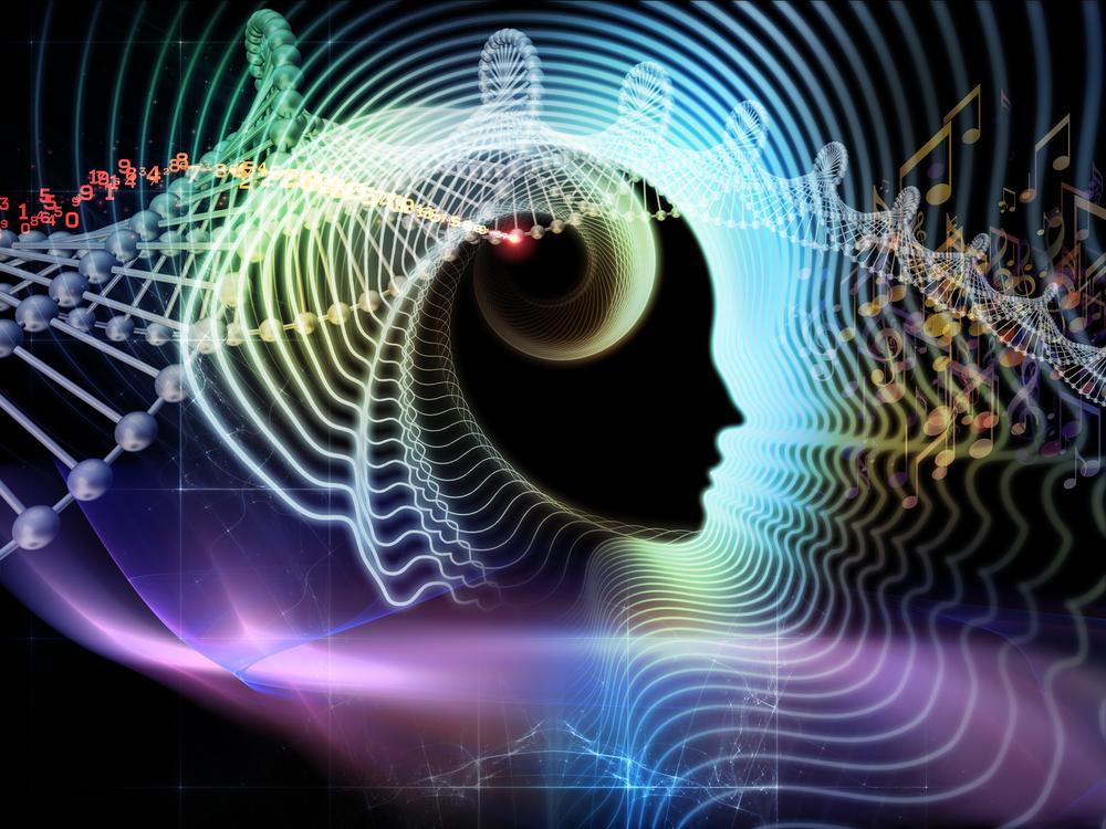 Nieświadomość świadomości, czyli obawa przed utratą człowieczeństwa