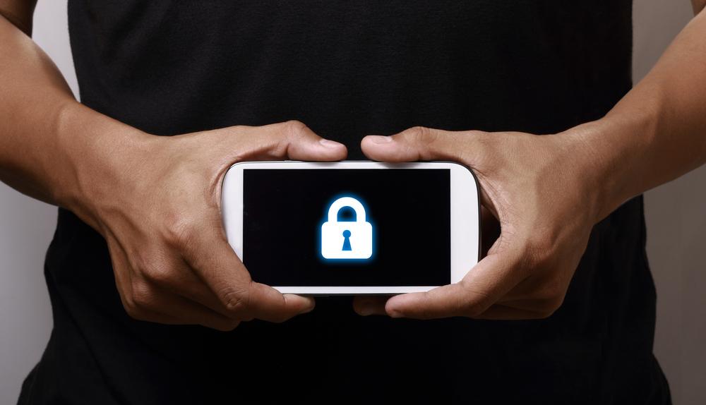 Aplikacja bez żadnych uprawień, a może wykraść dane z telefonu. Winna appka od… Google