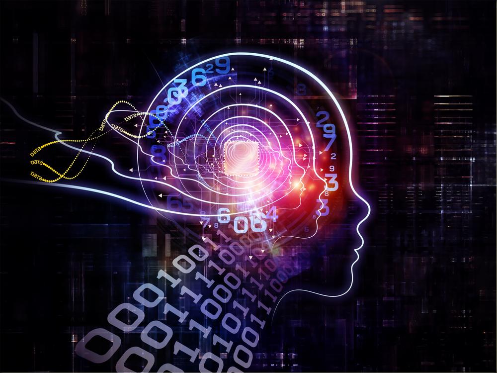 Office 365 zyska własny moduł sztucznej inteligencji. Microsoft przejmuje Genee
