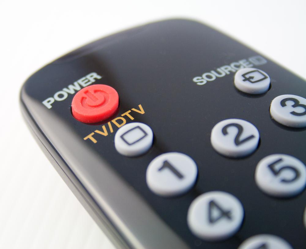 Rozwód w Cyfrowym Polsacie i Plusie. Zmiany będą odczuwalne nie tylko na rynku telekomunikacyjno-telewizyjnym