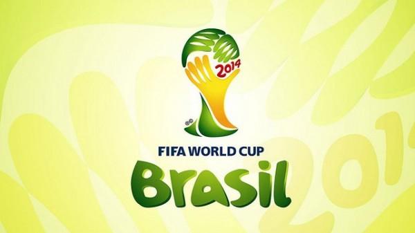 Rekordowa oglądalność Mundialu w sieci blednie przy wynikach telewizji. A ty, gdzie oglądałeś mecze?