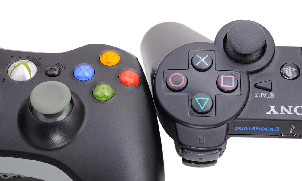 Microsoft nadal męczy się z Xbox One, ale jest iskierka nadziei