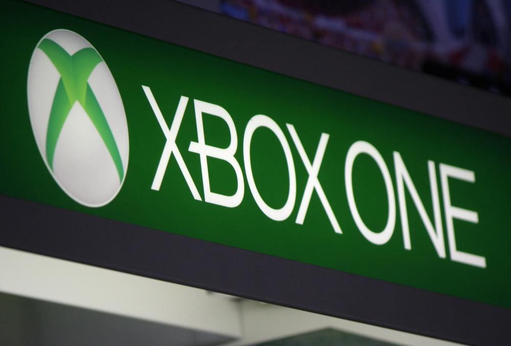 Microsoft popełnił kilka błędów przy Xbox One, a jednym z nich był Kinect. Oto dowód